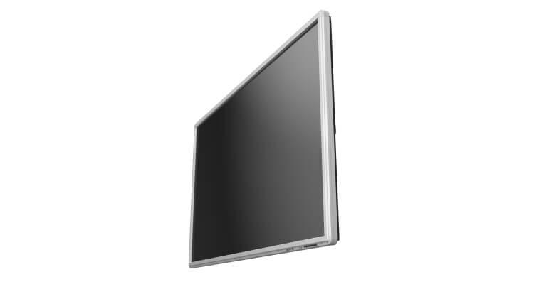 43寸液晶电子白板
