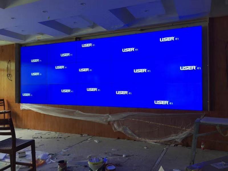 LCD液晶亿博客服屏的使用寿命有多长?